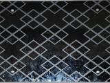 黑色烤漆玻璃